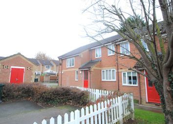 Thumbnail 1 bed flat for sale in Swallows Oak, Abbots Langley