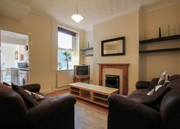 Thumbnail 2 bed terraced house to rent in Robert Street, Roath, Cardiff