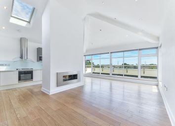 2 bed flat for sale in Syon Court, The Avenue, Wanstead, London E11
