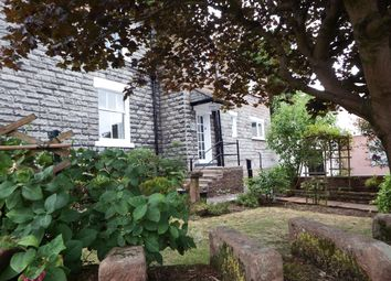 Thumbnail 2 bed semi-detached house to rent in Lazonby, Penrith