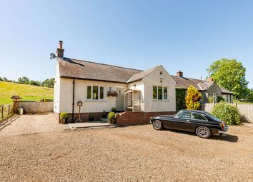 Thumbnail 3 bed cottage for sale in Dilston Vale, Corbridge, Northumberland