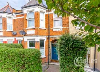 Lyndhurst Road, London N22. 2 bed flat