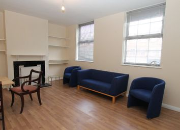 1 bed flat to rent in Abbotsbury Road, London SM4