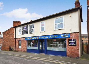 Thumbnail Property for sale in Ebor Street, Selby