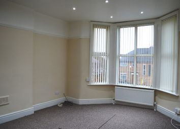 Thumbnail 2 bed flat to rent in Prenton Road West, Prenton, Wirral