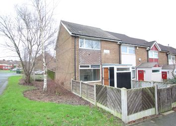 Thumbnail Property to rent in Levens Close, Leeds