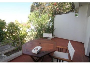 Thumbnail 2 bed semi-detached house for sale in Vilamoura, 8125-507 Quarteira, Portugal