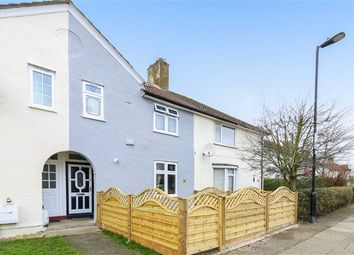 Thumbnail 5 bed property for sale in Flexmere Road, London