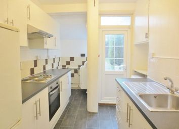 Thumbnail 4 bed property to rent in Coombe Road, Brighton