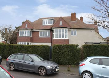 Thumbnail 5 bed property for sale in 5 The Green, Wimbledon, London