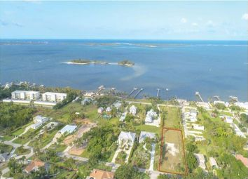 Thumbnail Land for sale in 13360 N Old Dixie Highway, Sebastian, Florida, 13360, United States Of America