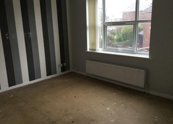 Thumbnail 2 bedroom flat to rent in Heathfield Crescent, Cowgate, Newcastle Upon Tyne