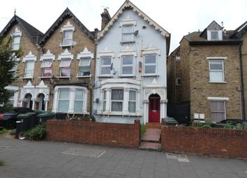 Thumbnail 2 bed flat to rent in High Street, Wood Green, London