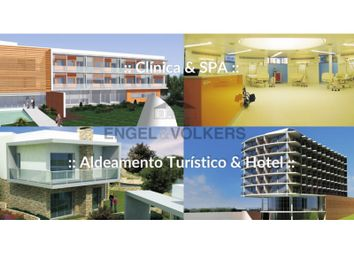 Thumbnail Detached house for sale in Av. Aida, 2765 Estoril, Portugal