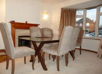 Thumbnail 5 bedroom detached house to rent in Erith Road, Bexleyheath, Kent