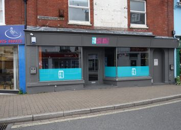 Thumbnail Pub/bar to let in Bar, Ringwood