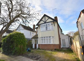 4 bed detached house for sale in Beechurst Avenue, Fairview, Cheltenham GL52