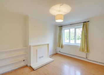 Thumbnail 2 bed maisonette to rent in The Drive, Northwood, Middlesex