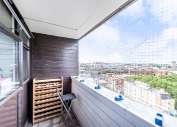 1 bed flat for sale in Hide Tower, Pimlico SW1P