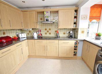 3 bed semi-detached house for sale in Belfast Road, London SE25