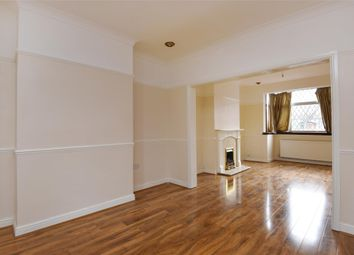 Thumbnail 4 bed detached house for sale in Elmhurst Avenue, Mitcham, Surrey