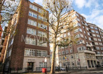 Thumbnail 1 bed flat to rent in Hepburn House, Westminster