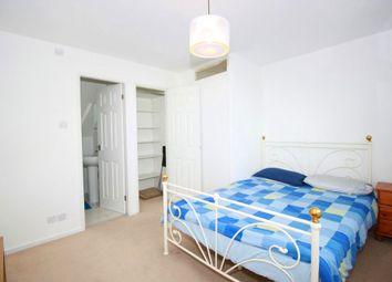 Room to rent in Roman Way, Centre De Londres N7