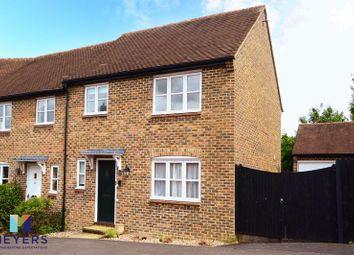 Prime Find 3 Bedroom Properties To Rent In Dorchester Dorset Zoopla Download Free Architecture Designs Parabritishbridgeorg