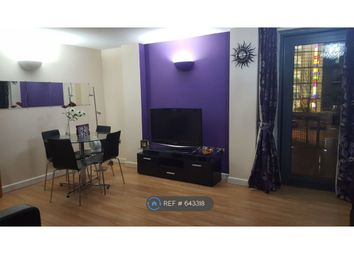 Thumbnail 2 bed flat to rent in Velocity South, Leeds