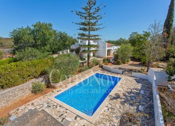 Thumbnail 3 bed villa for sale in Larga Vista, Algarve, Portugal