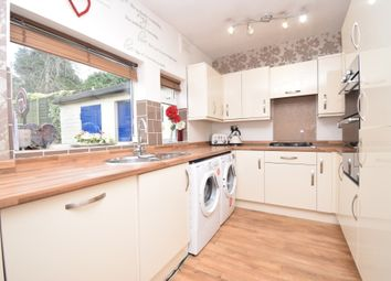 3 bed terraced house for sale in Anstey Lane, Leicester LE4