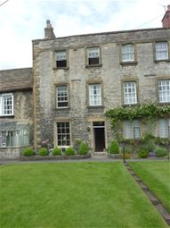 Thumbnail 3 bed property to rent in 2 Bank House, Bath Street, Bakewell, Derbyshire