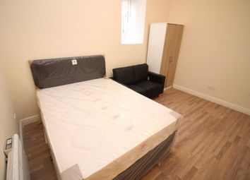 Thumbnail 1 bedroom flat to rent in Sf, Robson Street, Oldham