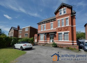 Thumbnail 7 bed detached house for sale in Scarisbrick New Road, Southport