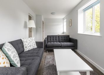 Thumbnail 3 bedroom flat to rent in Victoria Court Mews, Victoria Road, Hyde Park, Leeds