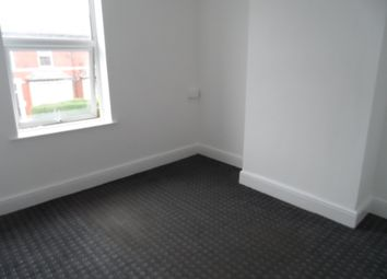 Thumbnail 2 bedroom flat to rent in Grasmere Road, Blackpool