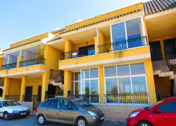 Thumbnail 2 bed town house for sale in Avda. Reina Sofia, Costa Blanca South, Costa Blanca, Valencia, Spain