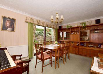 Thumbnail 4 bed detached house for sale in Beacon Walk, Tenterden, Kent