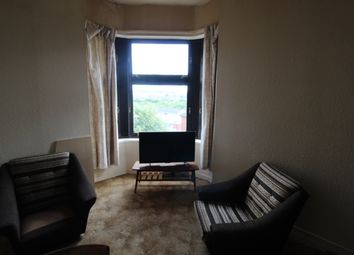 1 bed flat for sale in Westmuir Street, Glasgow G31