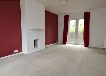 Thumbnail 2 bedroom semi-detached house for sale in Freeview Road, Bath, Somerset