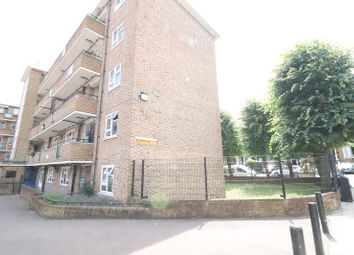 Thumbnail 3 bed flat for sale in St Johns Court, Queens Drive, London, Greater London.