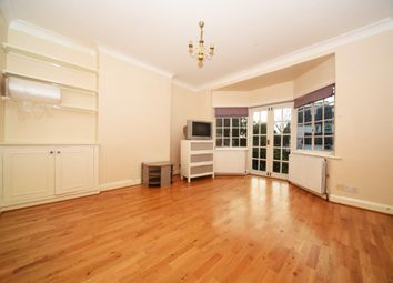 Thumbnail Room to rent in Nether Street, Finchley Central
