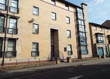 Thumbnail 1 bed flat to rent in Alexander Crescent, New Gorbals