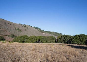 Thumbnail Land for sale in Carmel, California, United States Of America