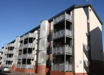 2 bed flat to rent in Trades Lane, Dundee, Dundee DD1