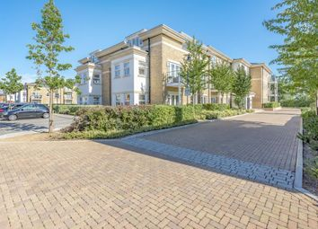 Thumbnail Flat for sale in Hazelwood House, Lower Sunbury