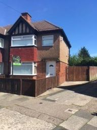 Thumbnail 3 bed terraced house to rent in Dukes Gardens, Blyth