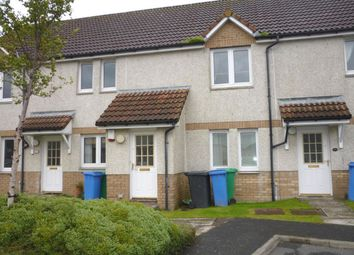 Thumbnail 2 bed flat to rent in Player Drive, Kingseat, Dunfermline