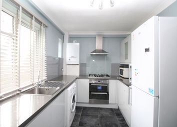 3 bed semi-detached house to rent in Indus Road, London SE7