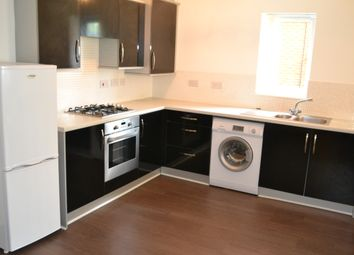 Thumbnail 2 bed flat for sale in Millers Brow, Old Market Street, Blackley